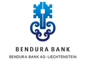 Logo-Bendura-Bank