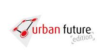 urban-future
