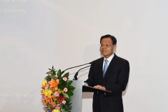 Chen-Wu-Gouverneur-von-Guangxi
