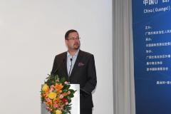 Christian-Hafenecker-Abgeordneter-zum-Nationalrat