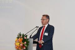 Ernst-Woller-Präsident-des-Wiener-Landtags