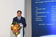 Li-Changguan-Präsident-des-CCPIT-Guangxi