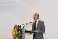 Li-Xiaosi-Chinesischer-Botschafter-in-Österreich