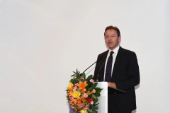 Nikolaus-Berlakovich-Bundesminister-a.D.-Abgeordneter-zum-Nationalrat
