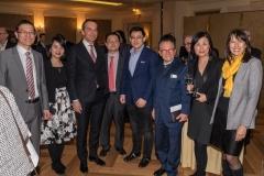 ACBA-HUAWEI-20190221-at-Grand-Hotel-Vienna-00921