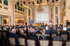 ACBA-HUAWEI-20190221-at-Grand-Hotel-Vienna-00969