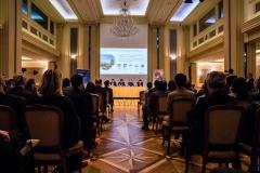 ACBA-HUAWEI-20190221-at-Grand-Hotel-Vienna-01007