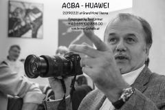 ACBA-HUAWEI-20190221-at-Grand-Hotel-Vienna-01199