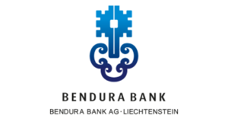 bendura-bank