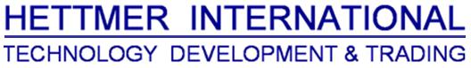 Logo-Einzelfirma_Entwurf_